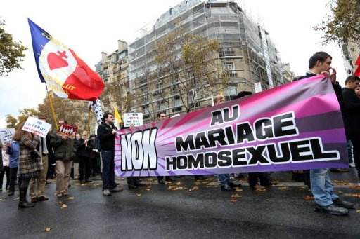 442380405_seconde_journee_de_manifestation_contre_le_mar