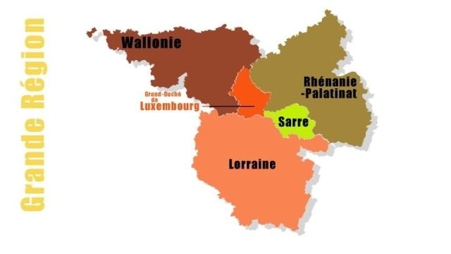grande_region2