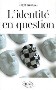 L'identité en Question