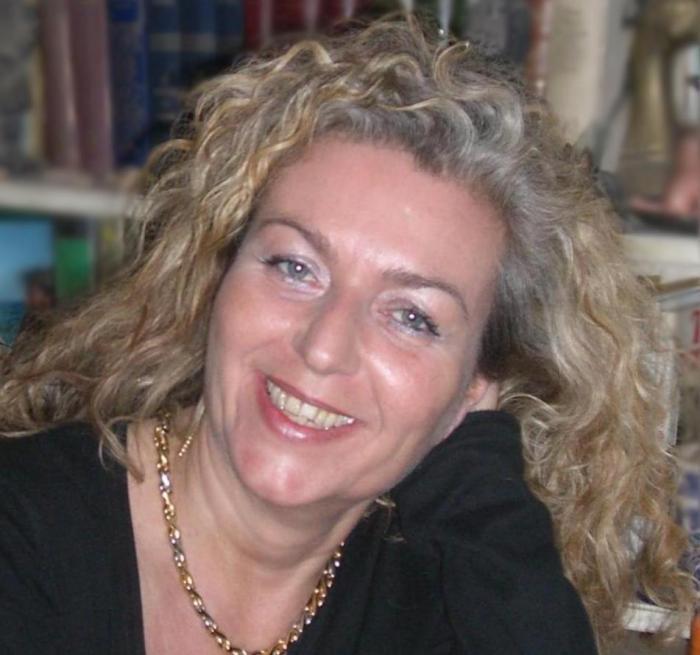 Danièle Noël