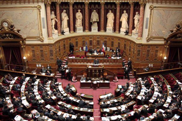 senat-palais-du-luxembourg