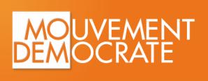 LOGO_MOUVEMENT_DEMOCRATE_-_2010