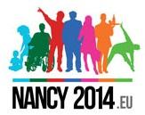 Nancy2014