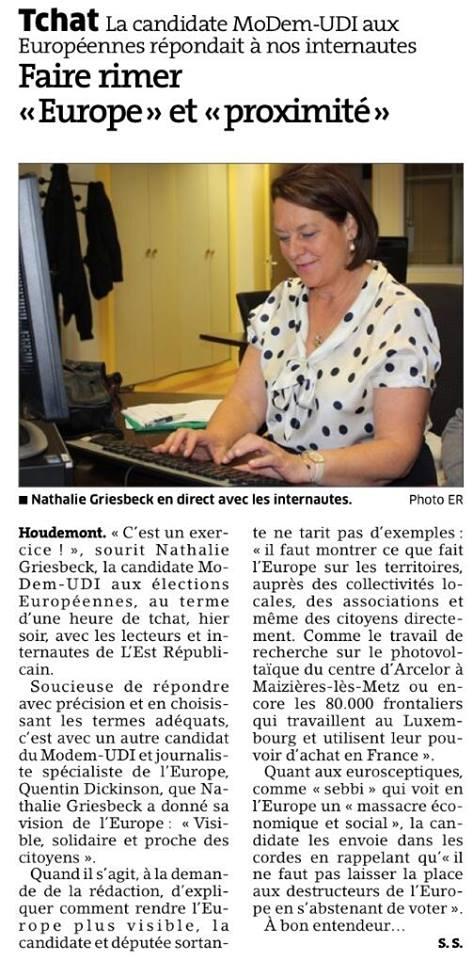 Article Est Repu 2014.04.18 (2)