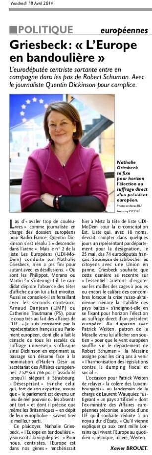 Article Est Repu 2014.04.18