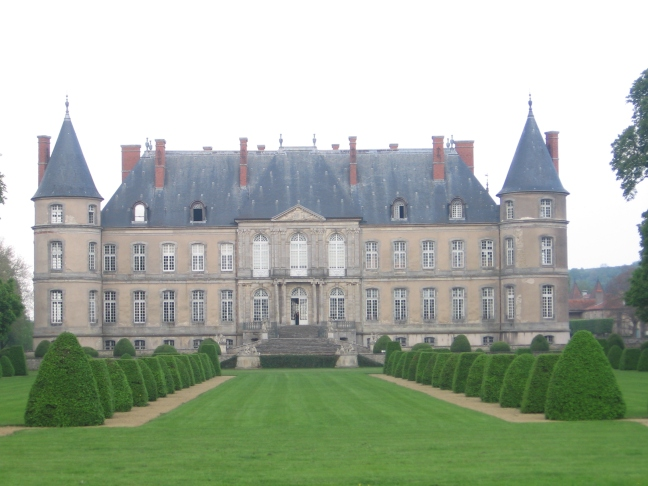 Chateau_de_Haroue_003