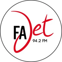 Logo Fajet