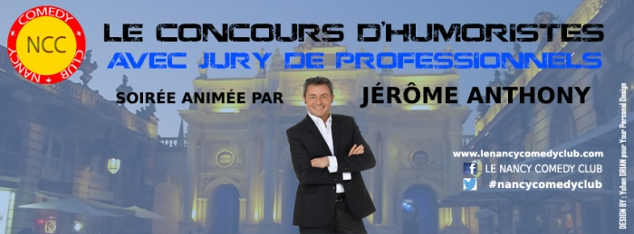 Couv FB Jérome Anthony