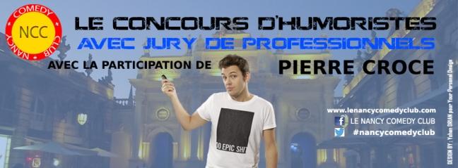 Couv FB Pierre Croce