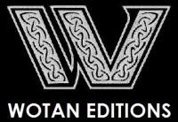 Logo2 - noir