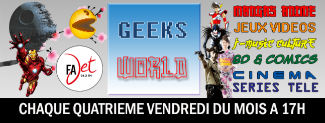 couverture-geeks-world