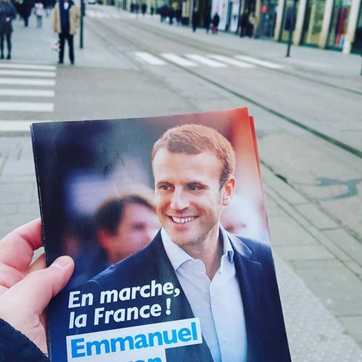 tractage-02-2017